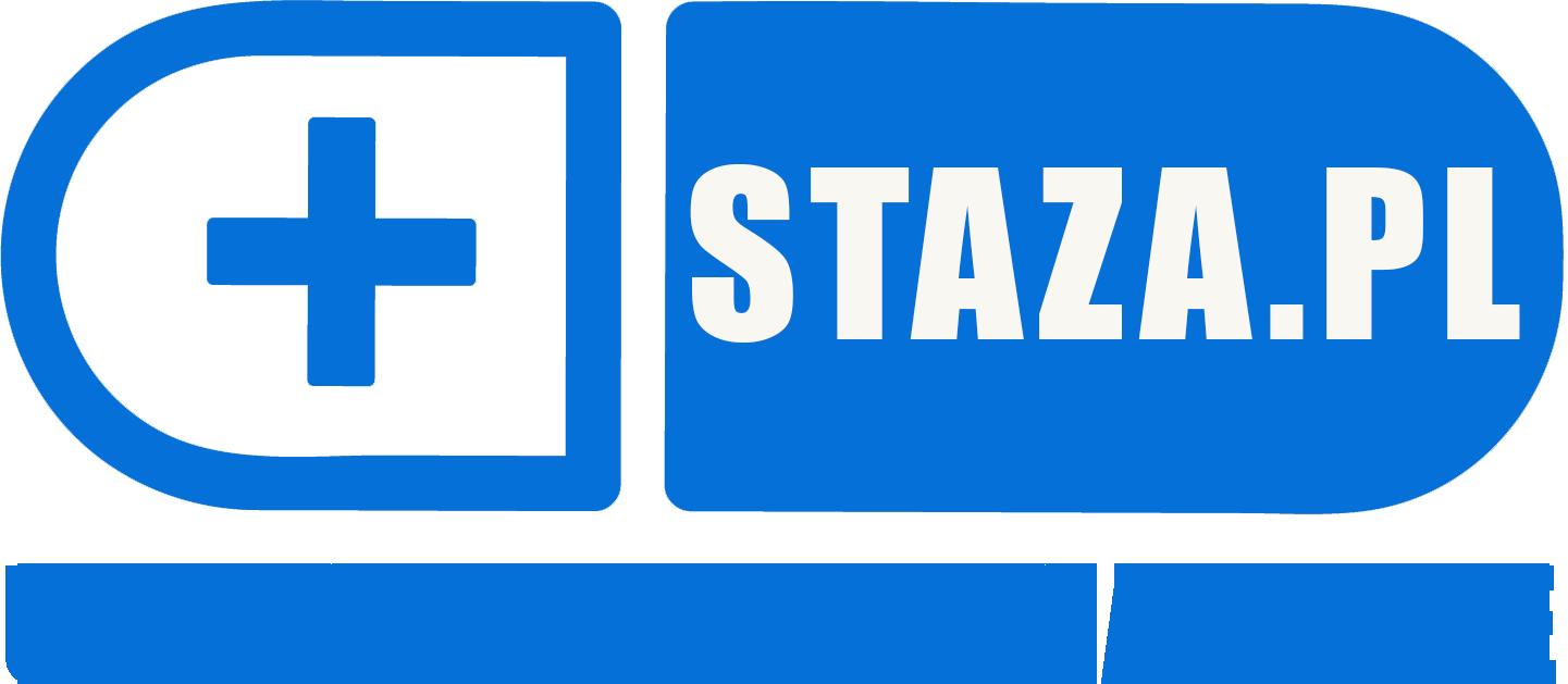 Usługi Pielęgniarskie STAZA.PL